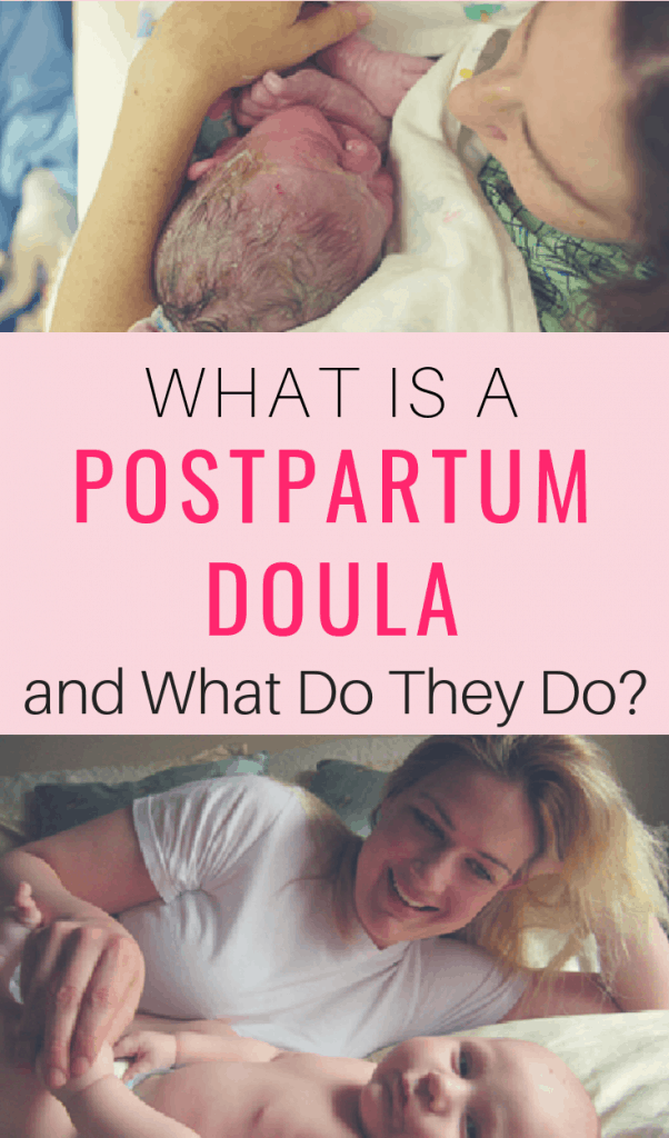 What is a postpartum doula? What do they do? And how can they make a HUGE difference to your postrum recovery - both physically and emotionally? Find out from Karen an experienced birth and postpartum doula here.... #postpartum #postpartumrecovery #postpartumhealth #pregnancy #fourthtrimester