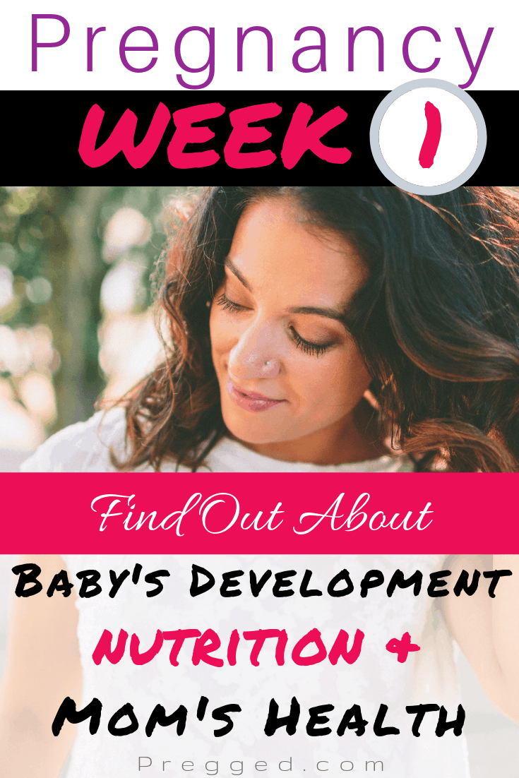 Want to know what to eat, how to stay healthy, discover how your baby is developing AND find out all the things you need to know during pregnancy? Follow our week by week pregnancy series to find out everything you need to know. Read it here....