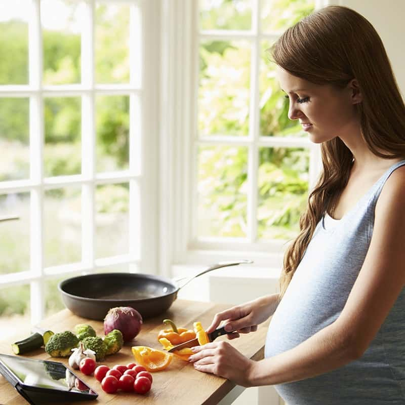 What to Eat 1 Hour Before a Glucose Test During Pregnancy A Complete Guide