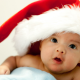 9 Best Toys for Baby's First Christmas (from 0-6 Months)