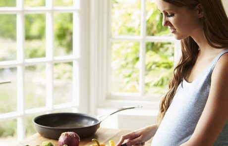 What to Eat 1 Hour Before A Glucose Test During Pregnancy