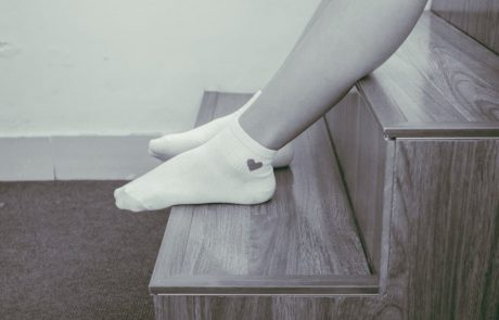 Restless Leg Syndrome in Pregnancy