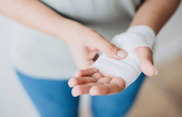 Carpal Tunnel Syndrome in Pregnancy – Symptoms & Treatment