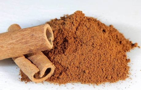 Can Cinnamon Cause Miscarriage? How Much is Safe?