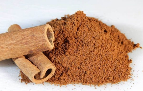 Can Eating Cinnamon Cause Miscarriage?
