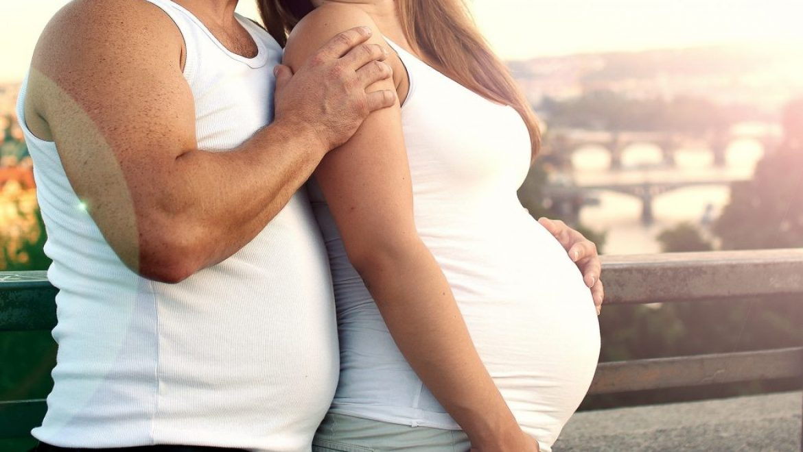 6 Common Labor & Delivery Fears (and How to Overcome Them)