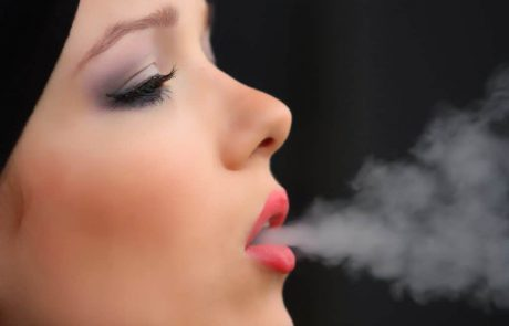 7 Ways to Stop Smoking in Pregnancy (that Actually Work)