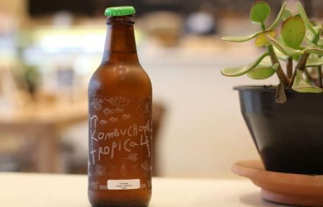 Is Kombucha Safe to Take in Pregnancy?