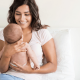 5 Essential Products to Deal with Postpartum Bleeding