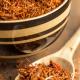 Eating Saffron in Pregnancy — Is it Safe?