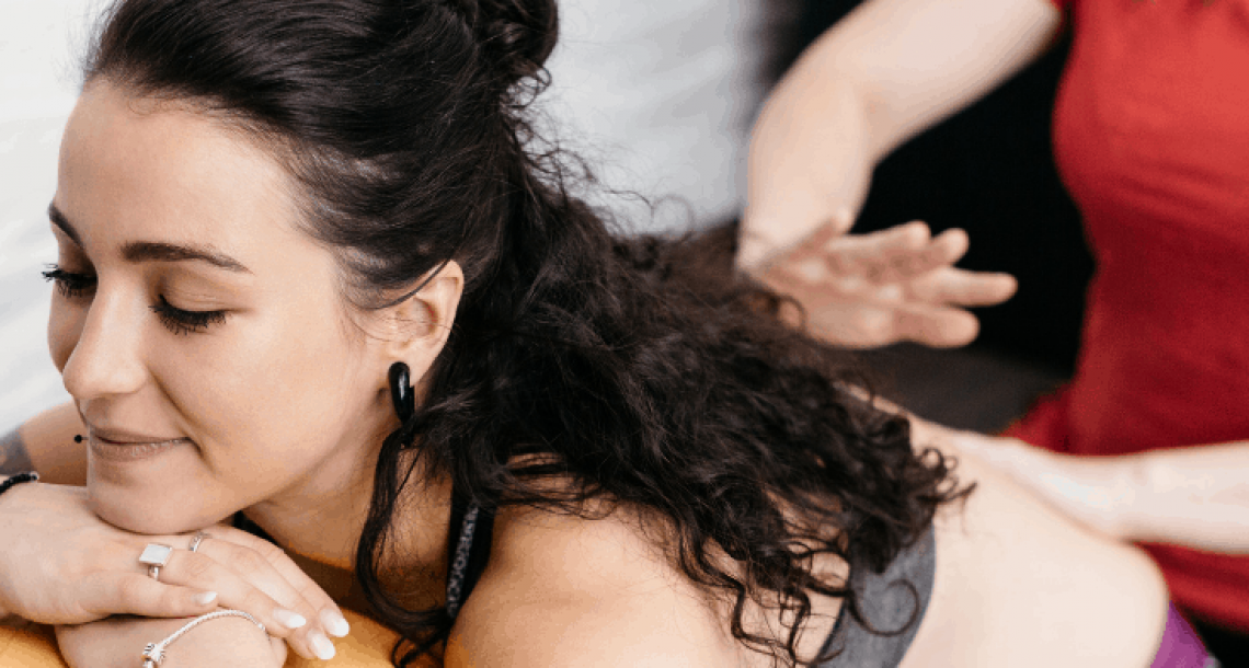 What does a Labor Support Doula Actually Do?